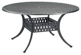 60 round outdoor table rustic round table 60 inch outdoor patio 60 inch square outdoor dining 60 inch square dining table