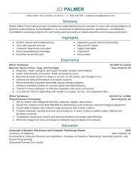 Service Tech Resume Cable Field Service Technician Resume Sample Ultrasound Tech