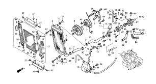 vtx wiring diagram vtx image wiring diagram 2002 honda vtx1800 vtx1800c radiator parts best oem radiator on vtx 1800 wiring diagram