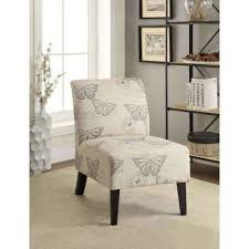 Home Decor Accent Furniture Linon Home Decor Chairs Living Room Furniture The Home Depot 37