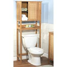 over the toilet shelf ikea over toilet shelving unit new on unique fresh the throughout attractive over the toilet