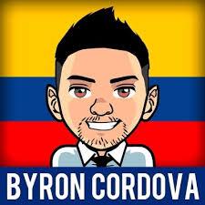 Byron Cordova (@ByronCordova1) | Twitter