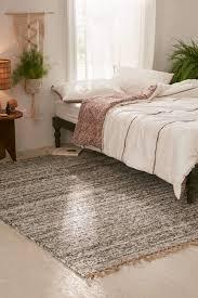 gender nursery berber rug