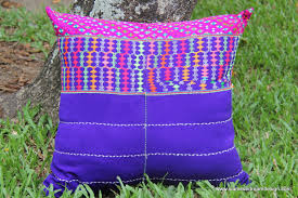 ethnic floor cushions. Fine Ethnic Inspirations Ethnic Floor Cushions Cushion Cover In Bright Karen And
