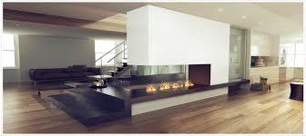 Water Vapor Fireplaces  Clean FlamesWater Vapor Fireplace