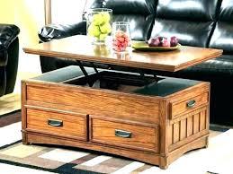 storage coffee table uk storage coffee tables contemporary coffee tables with storage storage modern contemporary coffee