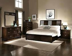 bedroom paint colors with light brown