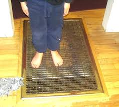 floor cold air return vent covers cold air return grate air return cover cold air return