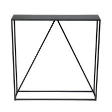 black console table grapevine projectinfo