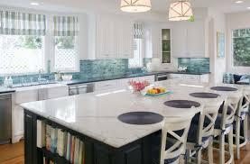 kitchen backsplash glass tile. Kitchen Tile Backsplash Design Ideas - Sebring Services Kitchen Backsplash Glass Tile