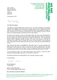 respite worker cover letter resumecareer info respite respite worker resume