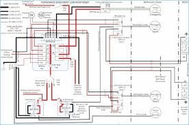 car flasher wiring diagram pores co Flasher Circuit Diagram rv hitch wiring diagram dogboifo