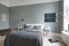 Slaapkamer Inspiratie Behang Luxe Slaapkamer Behang Ideeën Interieur