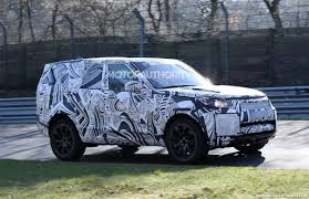 land rover defender 2018 spy shots. exellent defender 2018 land rover discovery spy shots  image via s baldaufsbmedien and land rover defender
