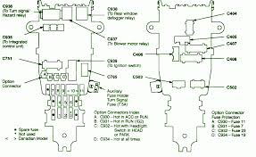 2014 car wiring diagram page 220 1992 honda accord fuse box diagram