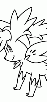 Download Kleurplaten Pokemon Diamond Pearl 2400x3100 48 Diamond