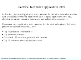 E Resumes Master Electrician Resume E Cool Apprentice Examples Objective Exa