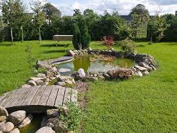 garden pond ideas. Simple Garden Shutterstock_61808623 Our First Garden Pond  For Garden Pond Ideas L