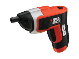Black And Decker Spares And Parts At Low Prices Huge Selection