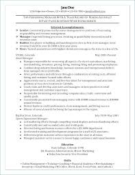 Retail Resume Samples For Freshers Sample Objective Sales Associate ...