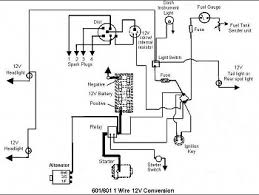 ford 2000 ignition switch wiring mytractorforum com the Diesel Tractor Wiring Diagram 6 Pole Ignition Switch i also found another posting from mtf that had the schematic which was the missing link i was looking for in case anyone else is interested, here it is