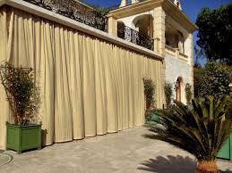 enticing patio home depot outdoor curtains ds patio outdoor curtains shades superior awning patio full size bar outdoor patio shade outdoor curtains