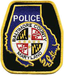 Baltimore County Police Department Organizational Chart Baltimore County Police Department Wikipedia