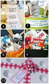 37 creative bridal shower gift ideas utensil set bridal shower gift tupperware party by kadoka net