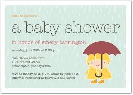 Whats A Baby Shower Invites Dolanpedia Invitations Template