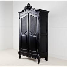 white armoire wardrobe bedroom furniture. Large Size Of Wardrobe:white Armoire Wardrobe Bedroom Furniture Armoires Wardrobes La Rochelle Black Antique White