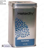 "<b>Чай Heladiv</b> ""Pekoe"""