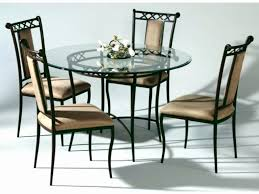 wrought iron and wood furniture. Wrought Iron Dining Table Luxury With Wood Top Beblincanto Tables And Furniture E