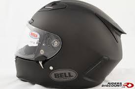 bell star hess carbon fiber helmet 13x forums