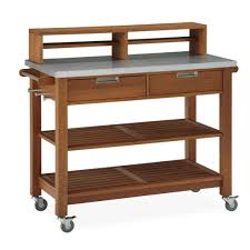 Work Table For Kitchen Kitchen Prep Tables Gridmann Nsf Stainless Steel Commercial