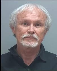 Utah dentist sentenced for tax evasion - The Salt Lake Tribune