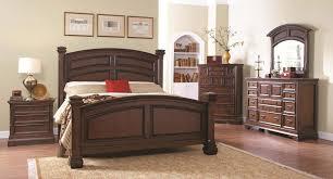 Savannah Bedroom Furniture Savannah Low Post Bedroom Set Bedroom Sets Bedroom Furniture
