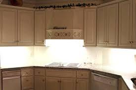 under cabinet lighting installation. Cozy How To Install Under Cabinet Led Lighting Full Size Of Kitchen Get The . Installation