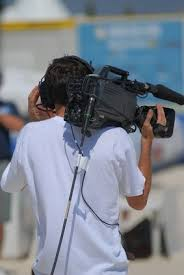 Film Director Job Description] What Are The Duties Of Tv Directors ...