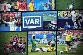 """""""足球比分:禁区内犯规也需要主裁更多地去看视频回放""""的图片搜索结果"""