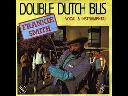 Frankie Smith - Double Dutch Bus (Original 12 Mix) - YouTube