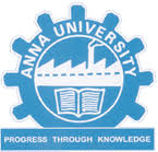 Anna University May/june 2012 Review results -www. annauniv.edu ...