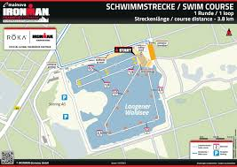 This one shook the industry to the core and forced many operators to stop taking action from american players. Course Mainova Ironman European Championship Frankfurt