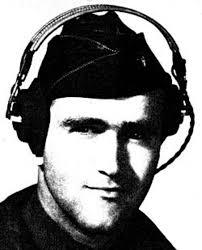Donald Selke | Obituary | Greensburg Daily News