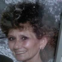 Photo of Christie Lee Smith | Funeral Homes & Cremation Services | ...