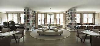 Awesome Large Living Room Furniture Images Amazing Design Ideas - Big living room furniture