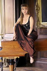Bond Girl Jane Seymour James Bond 007 Secret Agent Spy.