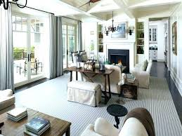 beach cottage style area rugs coastal living house best of rooms home decor large size accessories beach cottage style area rugs