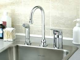 Sink Faucets Kitchen Gallery Of New Home Depot Faucet Best 2017