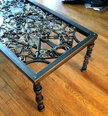 resurface table top ideas table top ideas coffee table top ideas medium custom coffee table top pictures design ideas rustic table top ideas refinish coffee