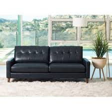 navy blue leather couch. Unique Couch Quickview To Navy Blue Leather Couch